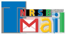TNRSB Mail