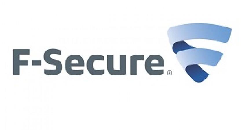 f-secure-logo-860x450_c