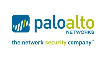 palo-alto-networks-logo-24