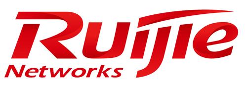 ruijie-networks-2013-nbg